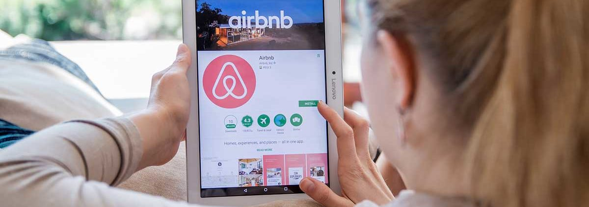 How To List On Airbnb