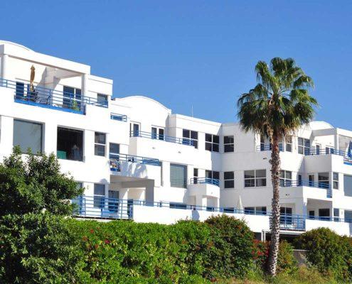 Vacation Rental Management Company