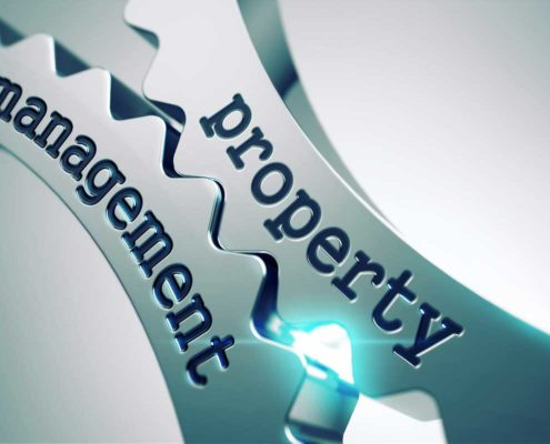 Airbnb Property Management Services