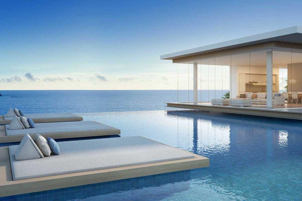 Vacation Rental Management