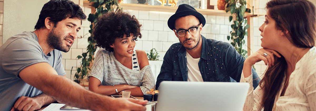 Airbnb Rental Limit