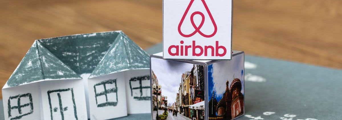 How To Manage Airbnb