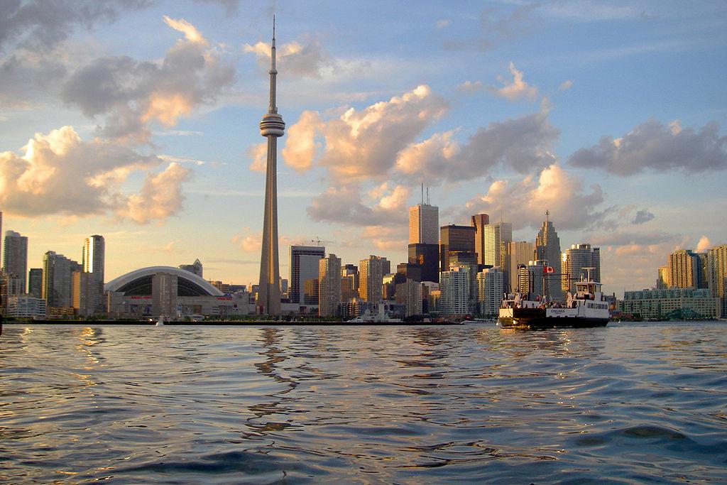 Airbnb Toronto Rentals Statistics