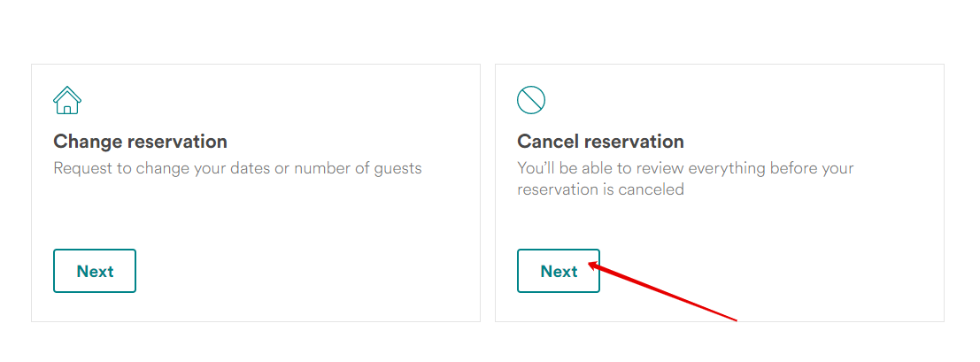 cancel-reservation