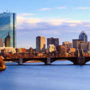 boston airbnb law