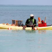 Jamaica Airbnb news