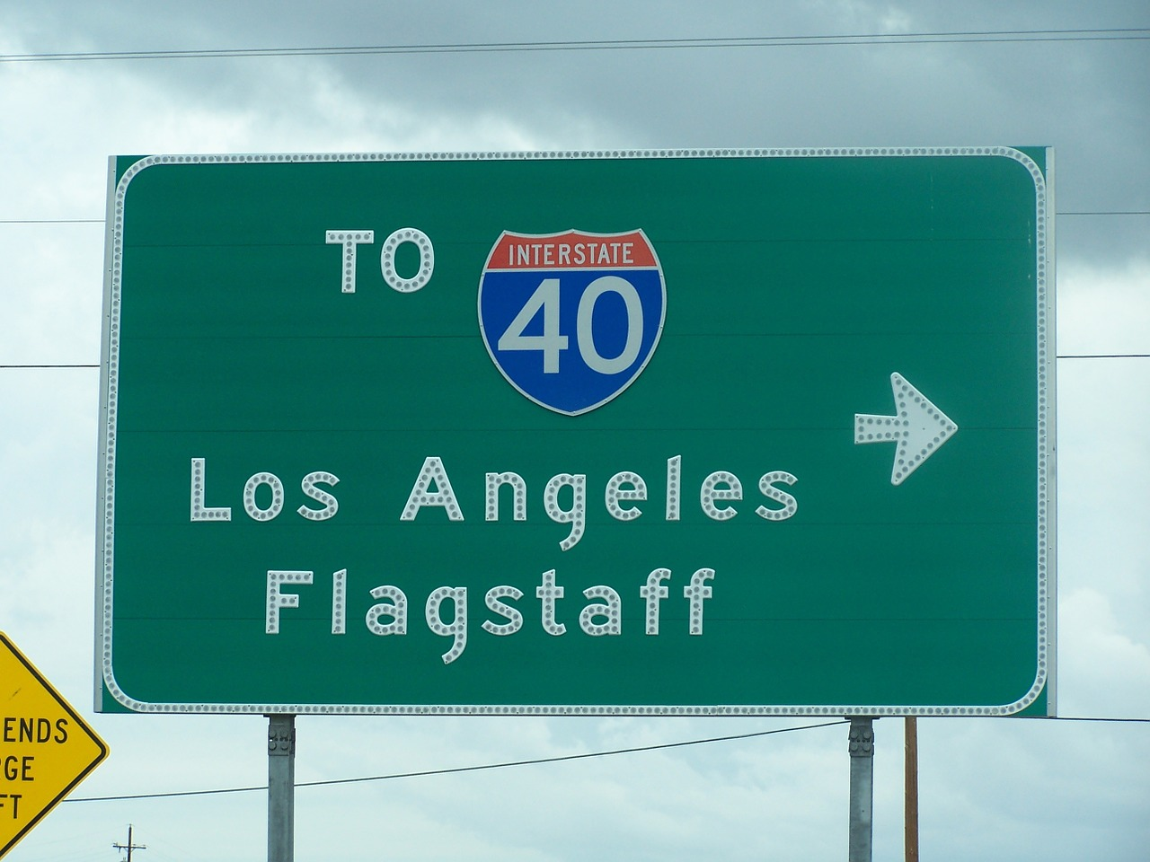 los angeles legal and stat