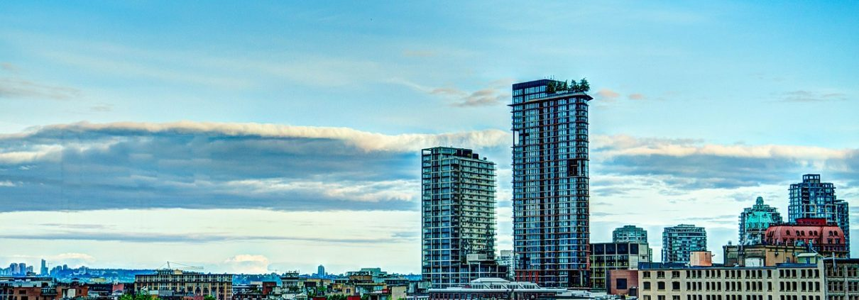 Vancouver Airbnb News
