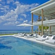 vacation rental tips for owners