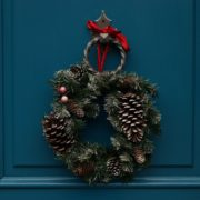 Best Ways to Prepare Your Vacation Rental to Chirstmas Holidays