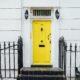 Airbnb Safety Tips | HostyApp