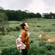 How to be a great host for sustainable tourists