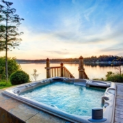 Airbnb Maintenance