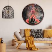 Airbnb Plus Key Benefits