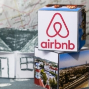 Airbnb Regulations