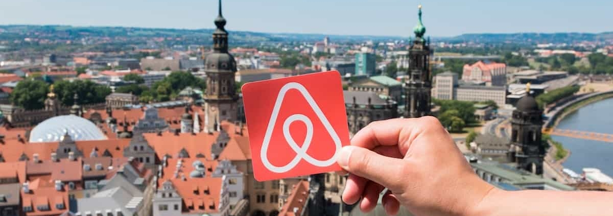 Manage Airbnb Multiple Accounts