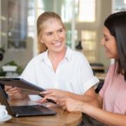 Airbnb Insurance Myths