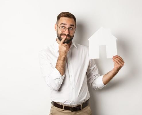 Airbnb vs Renting
